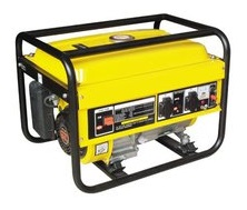 Дизельные генераторы 4 кВт по выгодным ценам