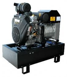 Генераторы Вепрь 15 кВт по выгодным ценам