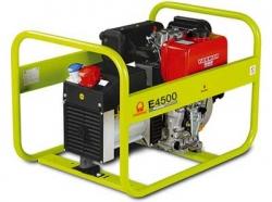 Трехфазные генераторы по выгодным ценам