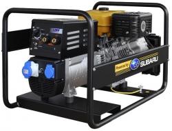 Дизельные сварочные генераторы по выгодным ценам