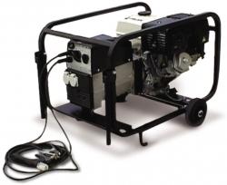 Сварочные инверторные генераторы по выгодным ценам