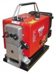 Сварочный генератор Mosa по выгодным ценам