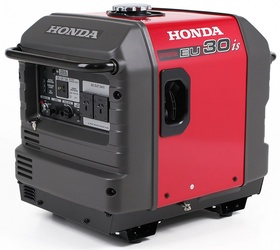 Honda EU 30 is